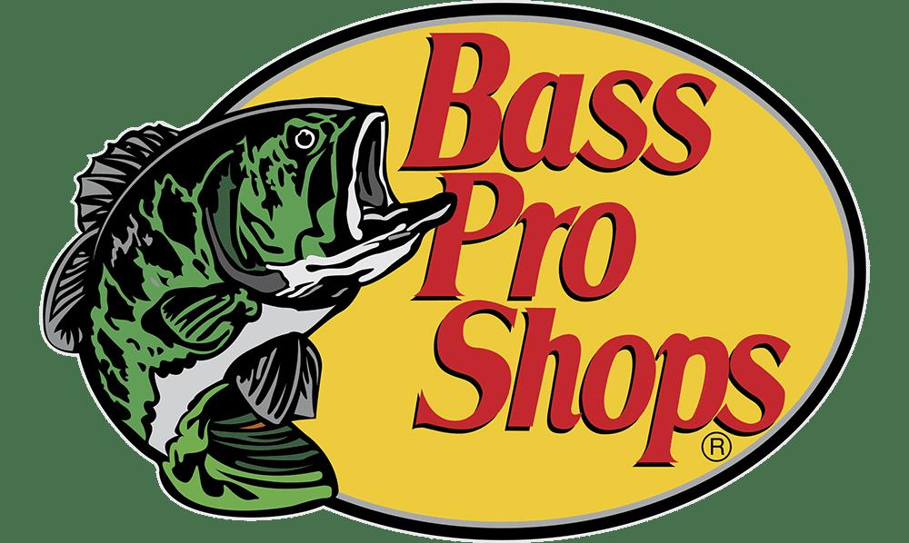 bass-pro-shops-logo-png-transparent-2_AUG20