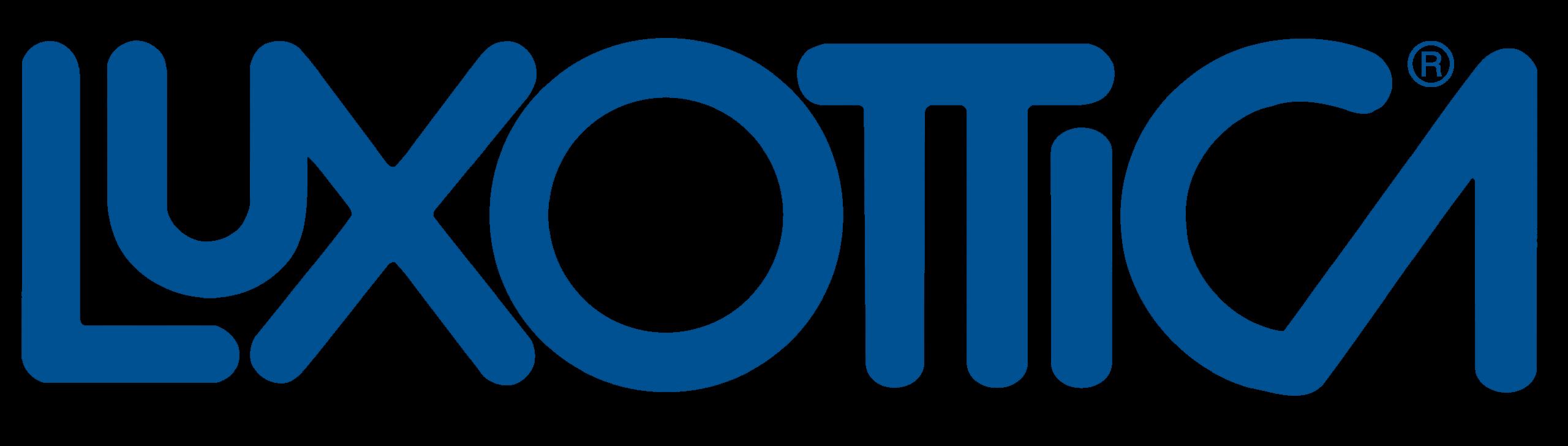 Luxottica_logo_AUG20